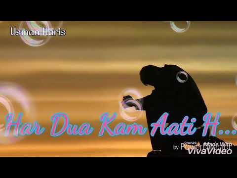 Yeh Bandhan To Pyaar Ka Bandhan Hai Sad Whatsapp Status | Sapne Sach Ho Jaate Hai Karam Arjun