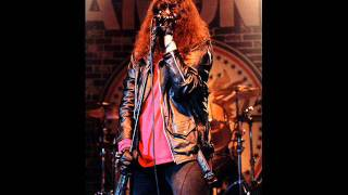 Ramones - I Believe in Miracles (Live - 1993) / CJ Vocals on chorus (RARE !!)