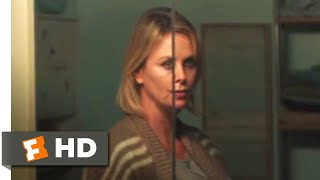 Tully (2018)   The Real Tully Scene (9/10) | Movieclips