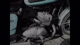 видео Тюнинг Ява 350 – эффективные способы улучшения своими руками + Видео