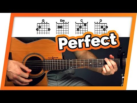 perfect-guitar-tutorial-(ed-sheeran)-easy-chords-guitar-lesson