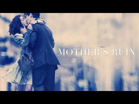 One Day | Mothers' Ruin