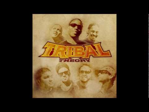 "Tribal Theory ""She Da Kine"" [OFFICIAL]"