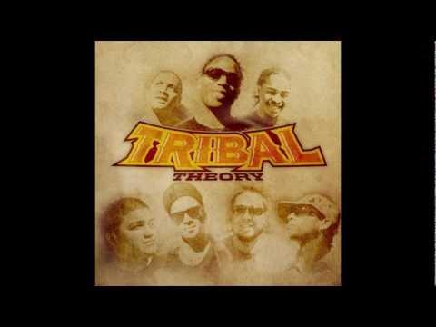 """Tribal Theory """"She Da Kine"""" [OFFICIAL]"""