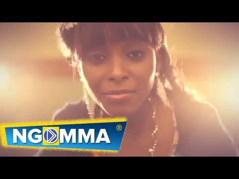 'Take the Victory' Music Video   The J Sisters ft  Prominence