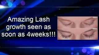 How To Get Longer Lashes With Careprost Latisse Generic(Where to buy Careprost. Buy Careprost Here http://on.fb.me/18HqrLz Discover how to get longer lashes with Careprost Latisse Generic. There is no need to pay ..., 2012-11-04T22:58:40.000Z)