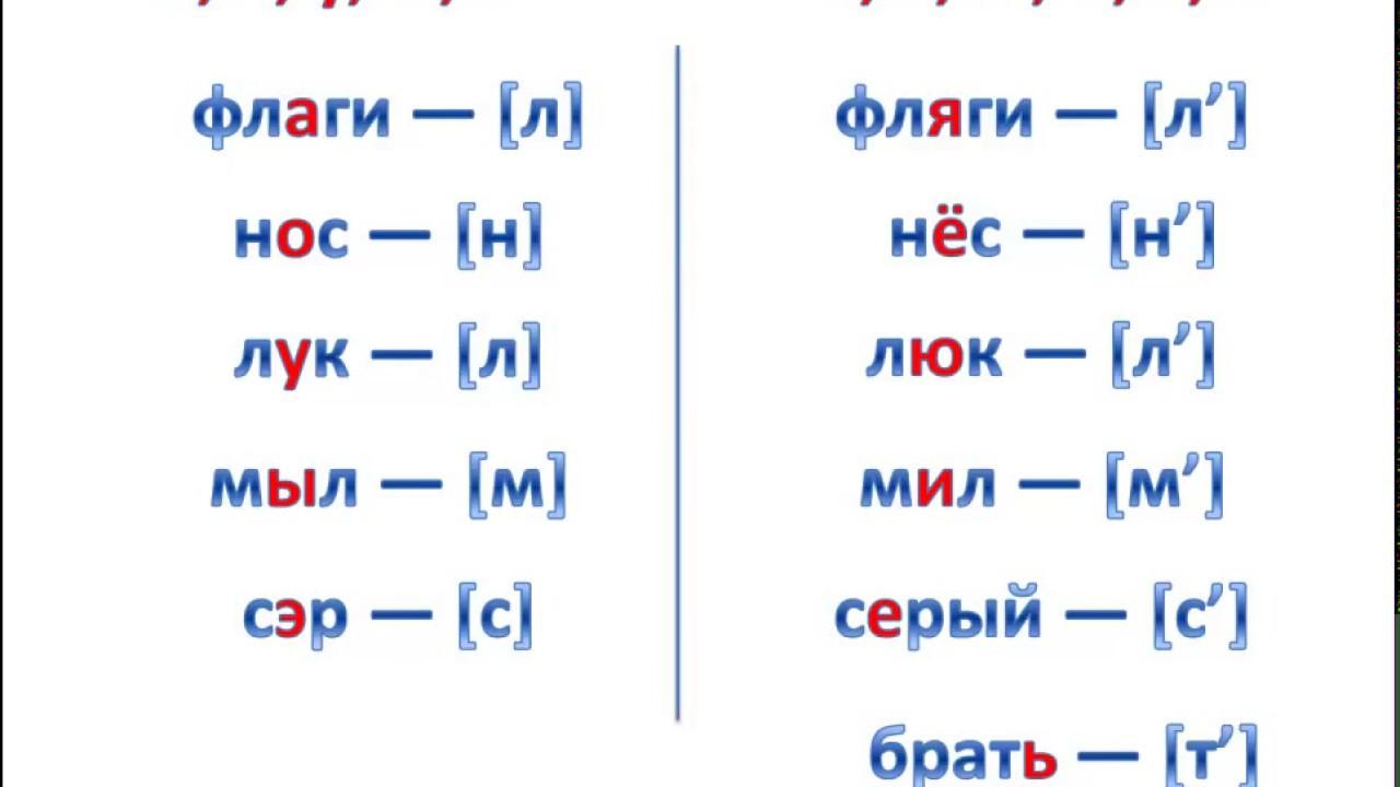 Схема слова нина 1 класс фото 420