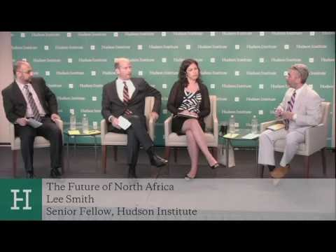 The Future of North Africa—Reports from Libya, Tunisia, and