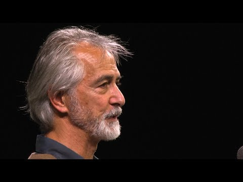 "Howard Zinn's ""The Problem Is Civil Obedience"" performed by David Strathairn"