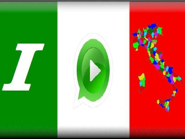 The best italian songs  - italian music romantic love songs 2014 (4tu compilation)