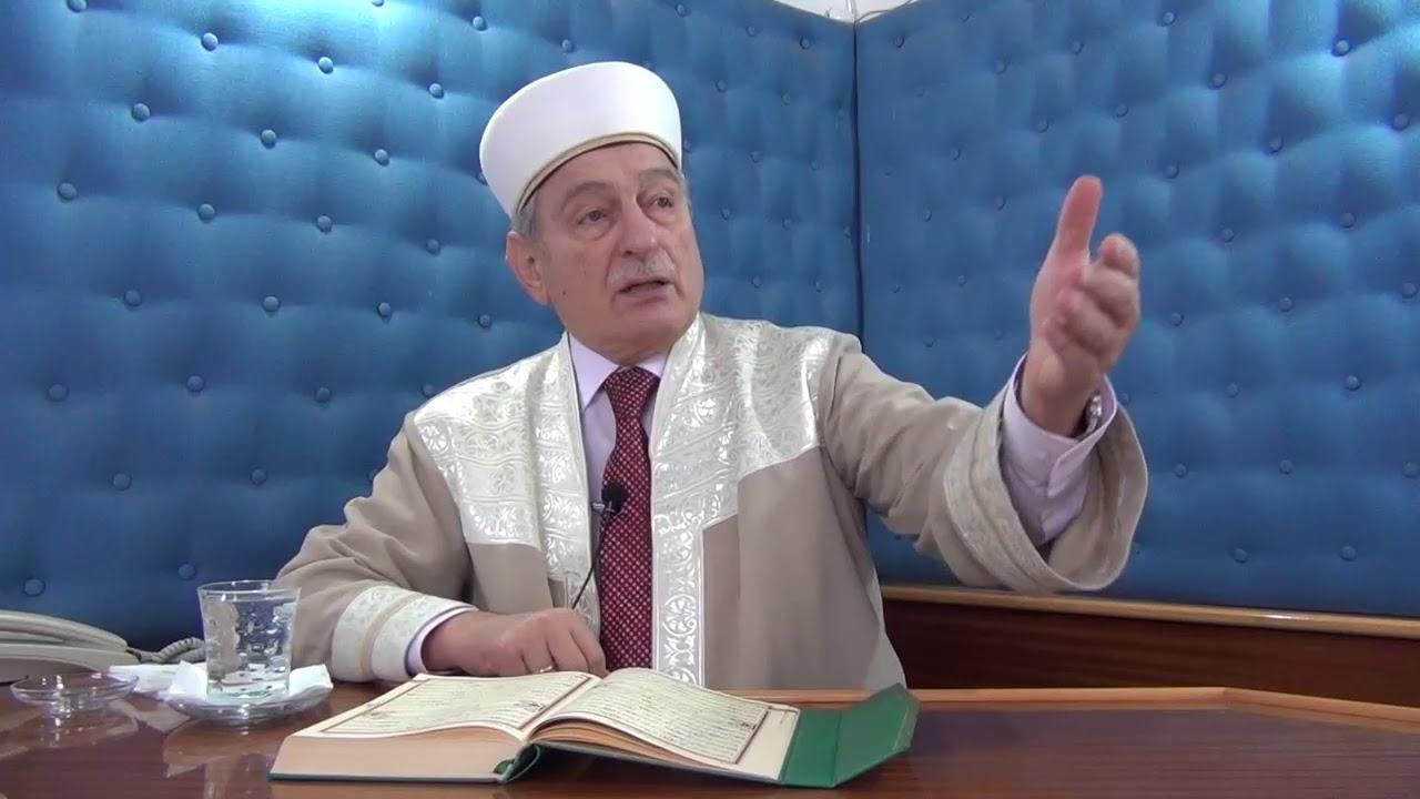 İnsan suresi anlamı dinle Abdurrahman el Ussi (İnsan suresi arapça yazılışı okunuşu ve meali)