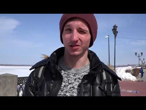 Куда сходить туристу ЧМ 2018 в Самаре?