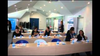 Lisanslama Sınavları Yaklaşırken - Şenol Babuşçu - Açık Sınıf