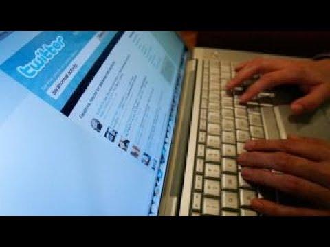 Twitter blocks Marsha Blackburn's campaign ad