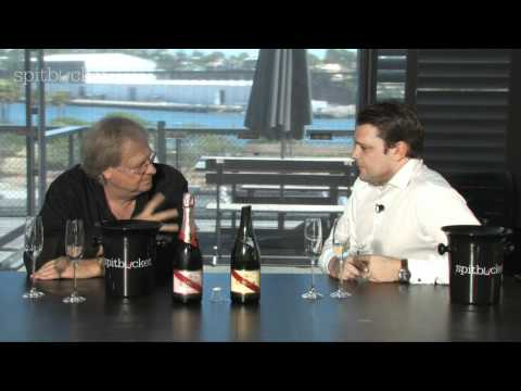 Wine Review - MUMM Champagne Rose And Cordon Rouge NV