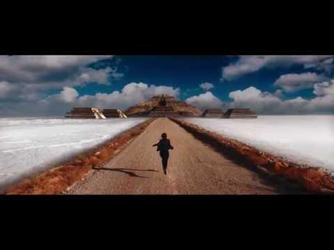 8 Saniye - Teaser (2015)