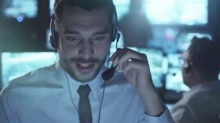 Digital Transformation with IBM: APCO Revolutionizes 9-1-1 Response supported by Watson Analytics
