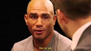 Face Off: Cotto/Canelo – Show completo (HBO Latino)