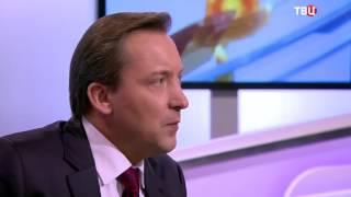 Британский журналист: В России можно заработать гораздо больше, чем в Европе