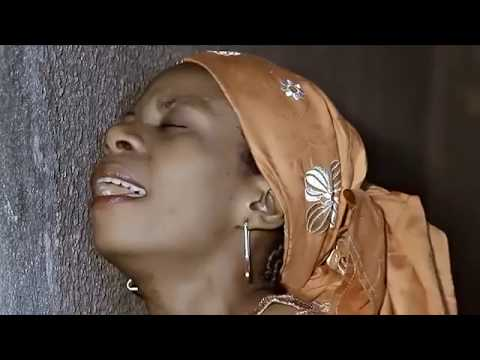 Happy Mlinga - Wastahili kuabudiwa (Official video)