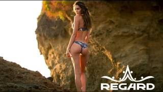 Best Summer Deep House 2016 Tropical Lounge Vocal Chill Out | Mix By Regard |
