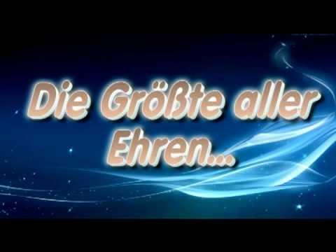 guardian deutsch