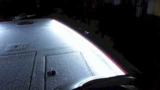 Download Lights on boat Mp3 and Videos