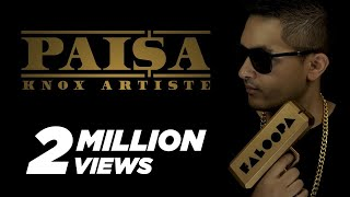 Knox-Artiste-Paisa-Official-Video-Faloopa