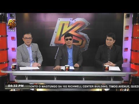 Kilos Pronto Full Episode | March 12, 2018