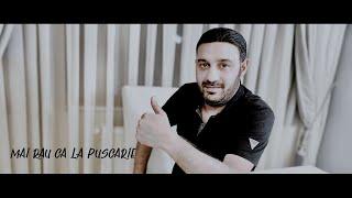 Descarca Mihaita Piticu - Mai rau ca la puscarie (Originala 2020)