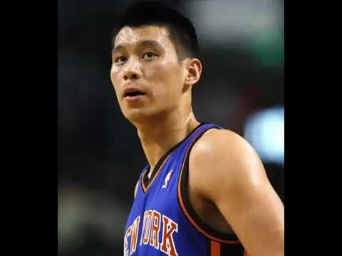 Jeremy Lin Claims He Was Called C Virus By Another Basketball Player