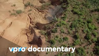 Regreening the planet - VPRO documentary - 2014