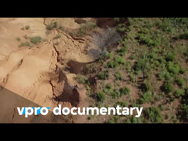 Regreening the planet | VPRO documentary (2014)