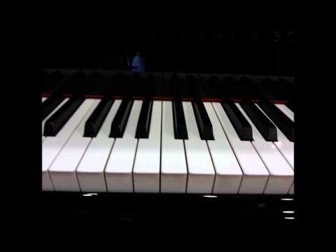Musique de Film (Thème 1) 03 -
