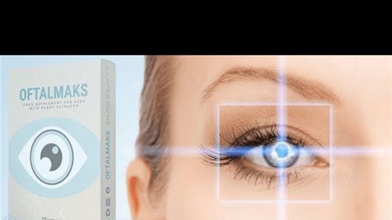 szemészeti irodai dokumentáció okpd táblázat a látáshoz