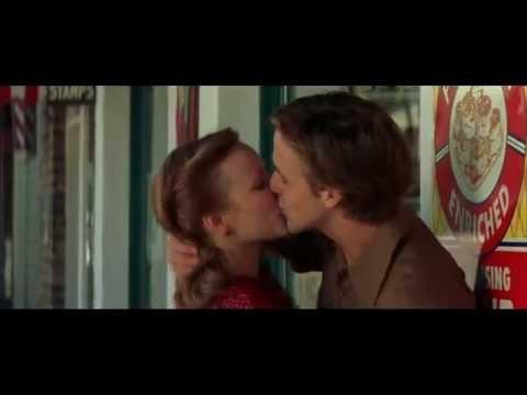 Martina McBride - My Valentine [The Notebook Movie]