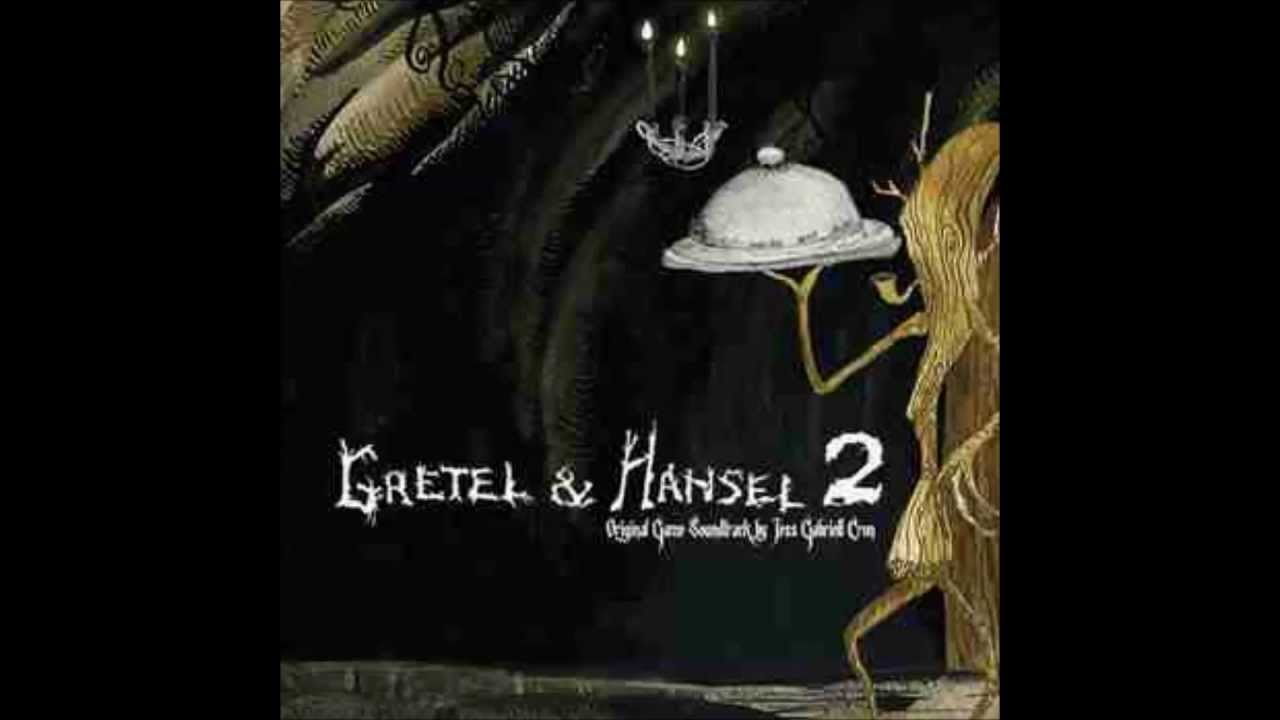 hansel and gretel show feminism Gretel and hansel once upon a time there lived a very poor housewife in a tiny cottage in the forest with her two teenage children, hansel and gretel her husband was a useless drunkard, and spent majority of the monthly social welfare that they received on alcohol and drugs.