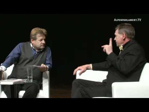 Hans-Joachim Zillmer - Erde im Umbruch