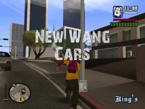 Gta San Andreas Philippines Mod Pc Download