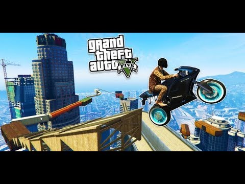 GTA V Live Ft.Tech Frame & Chaskora Chef