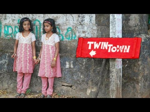 The Mystery of Kodinhi: India's Town of Twins