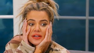 Khloe Kardashian Rushed To Hospital Due To Pregnancy Complications | Hollywoodlife