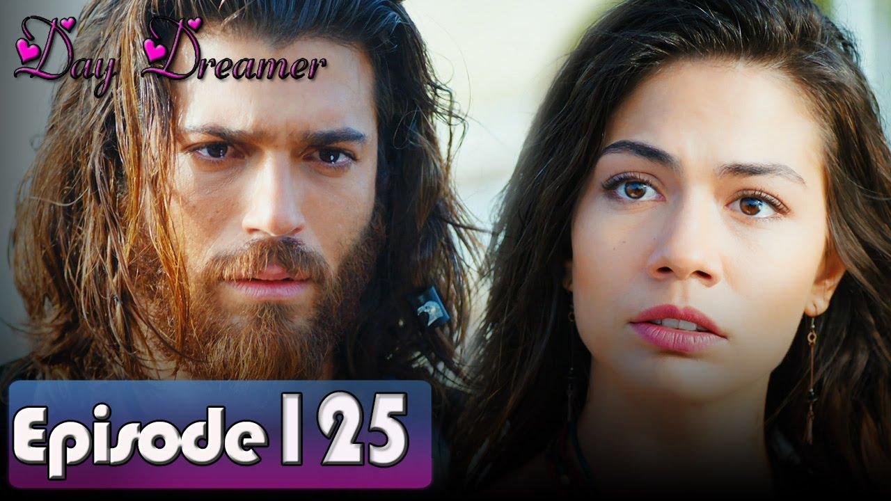 Download Day Dreamer | Early Bird in Hindi-Urdu Episode 125 | Erkenci Kus | Turkish Dramas