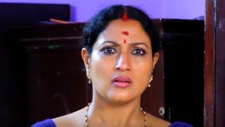Sundari | Episode 45 - 01 September 2015 | Mazhavil Manorama