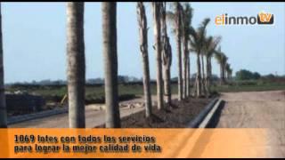 ACEQUIAS DEL AIRE - Lotes en Barrios Abiertos - Rosario - Argentina