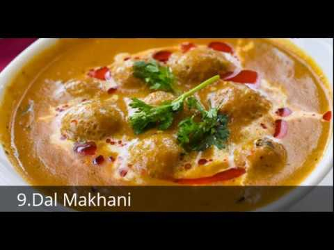 10 best indian dinner recipes youtube 10 best indian dinner recipes forumfinder Choice Image