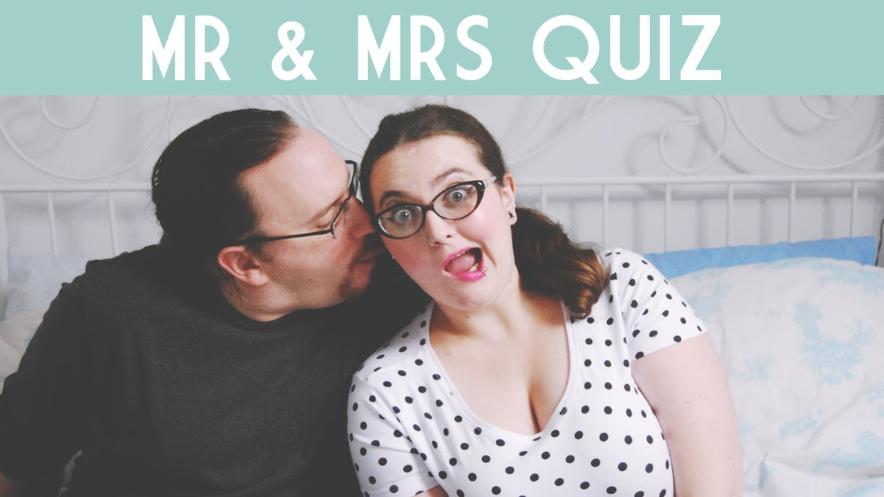mr and mrs gardiner relationship quiz