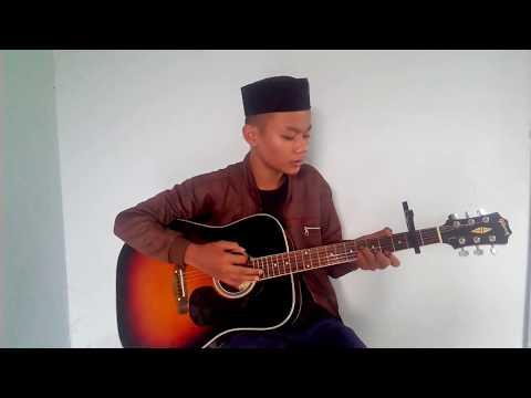 Lagu Hujan Keren Banget Ciptaan Sendiri