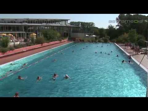 Hallenbad Neumünster arriba erlebnisbad norderstedt schwimmen erleben und