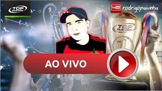EMOÇÃO ATÉ O FIM C.R.Flamengo vs FC Bayern Munich (JOGÃO) - Champions League